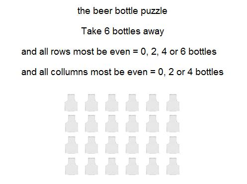 beer bottle puzzle.jpg